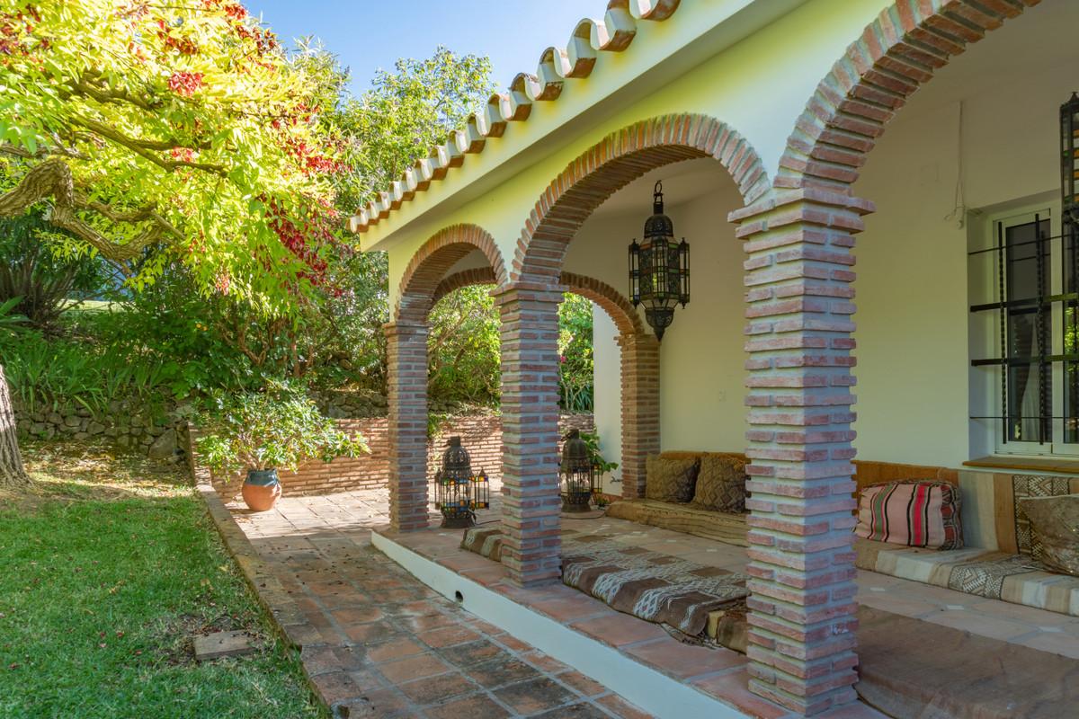 House in Alhaurín el Grande R3694220 31