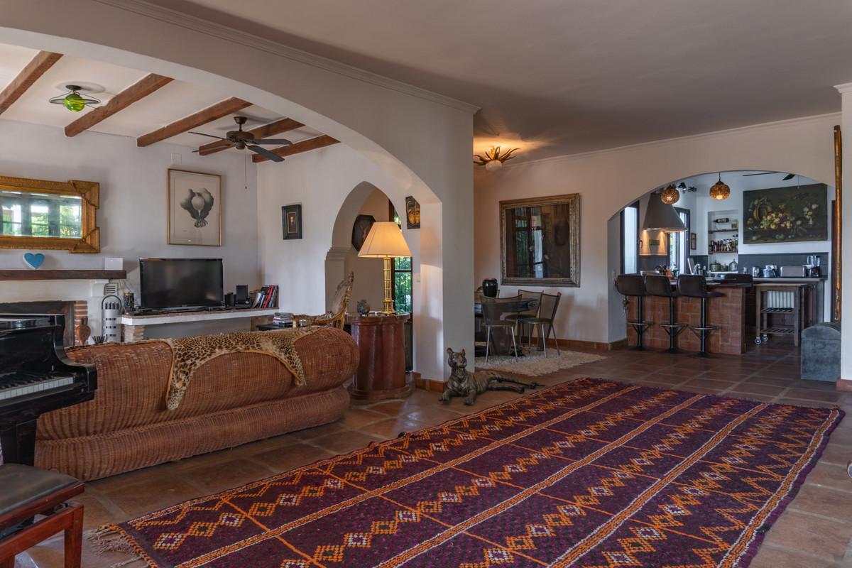 House en Alhaurín el Grande R3694220 6