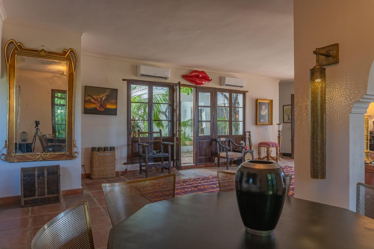 House in Alhaurín el Grande R3694220 7