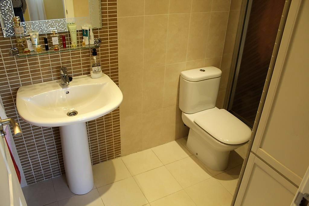 Ref: R3302410 3 Bedrooms Price 240,000 Euros