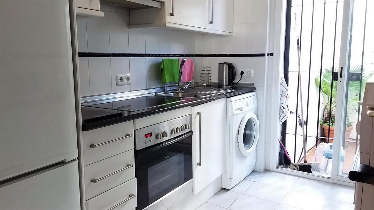 R3324352: Apartment for sale in Riviera del Sol