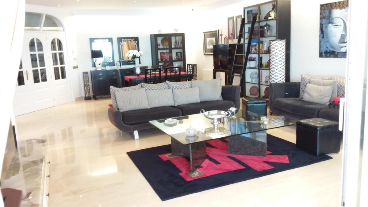 R3299422: Apartment for sale in Benalmadena Costa