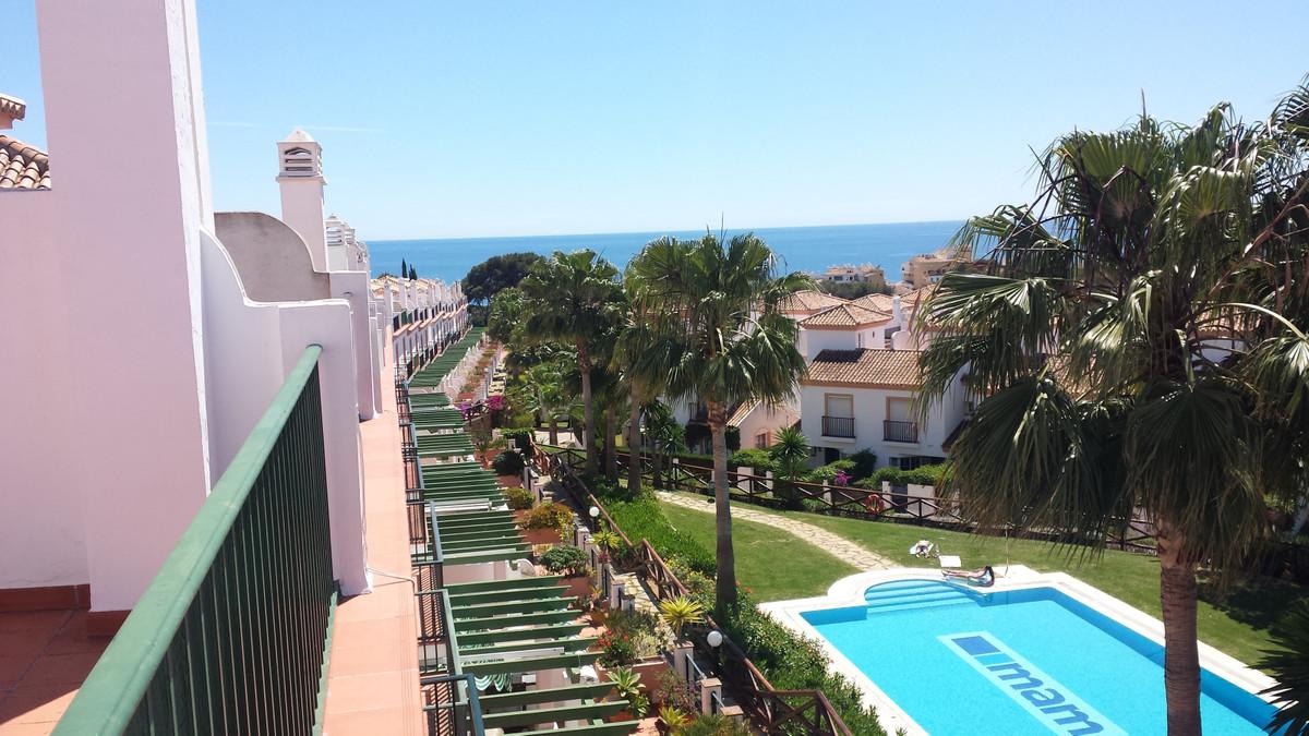 Unifamiliar con 2 Dormitorios en Venta Marbella