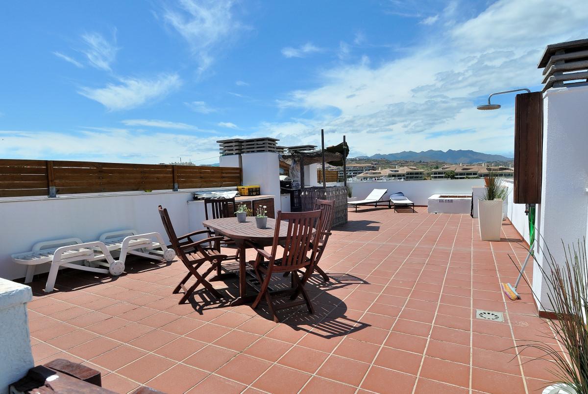 R3198487: Apartment for sale in Miraflores