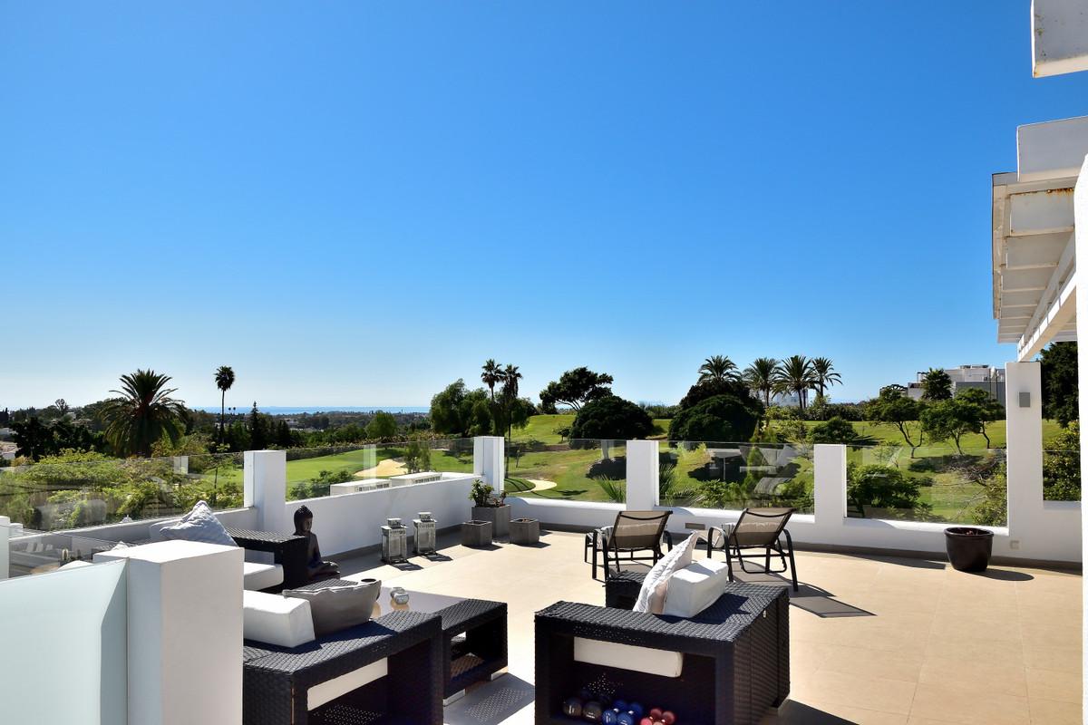 Penthouse à La Quinta R3527830