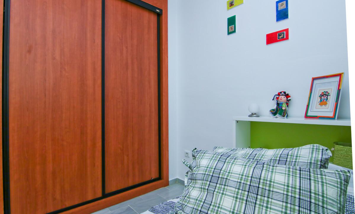 R3239236: Apartment for sale in Torreblanca