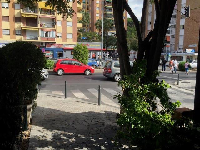 Office, Marbella, Costa del Sol. 3 Bedrooms, 1 Bathroom, Built 115 m².  Setting : Town, Close To Sho,Spain