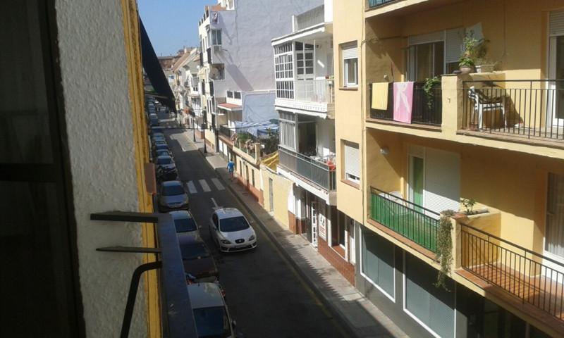 Middle Floor Apartment, Los Boliches, Costa del Sol. 2 Bedrooms, 1 Bathroom, Built 58 m�, Terrace 8 ,Spain