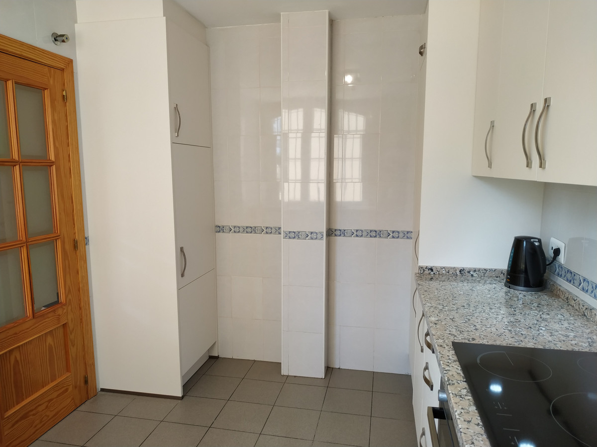 Apartamento con 3 Dormitorios en Venta Riviera del Sol