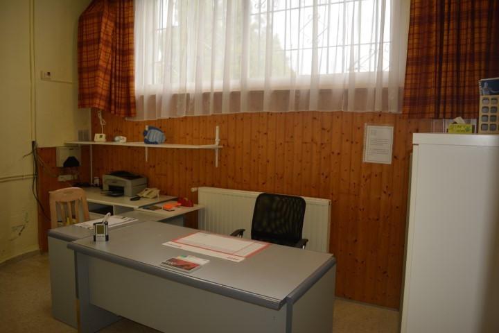 Comercial 0 Dormitorios en Venta Calahonda