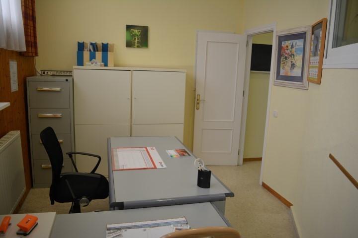 Oficina en Calahonda