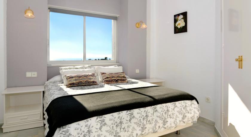 R3253672: Apartment for sale in Calahonda