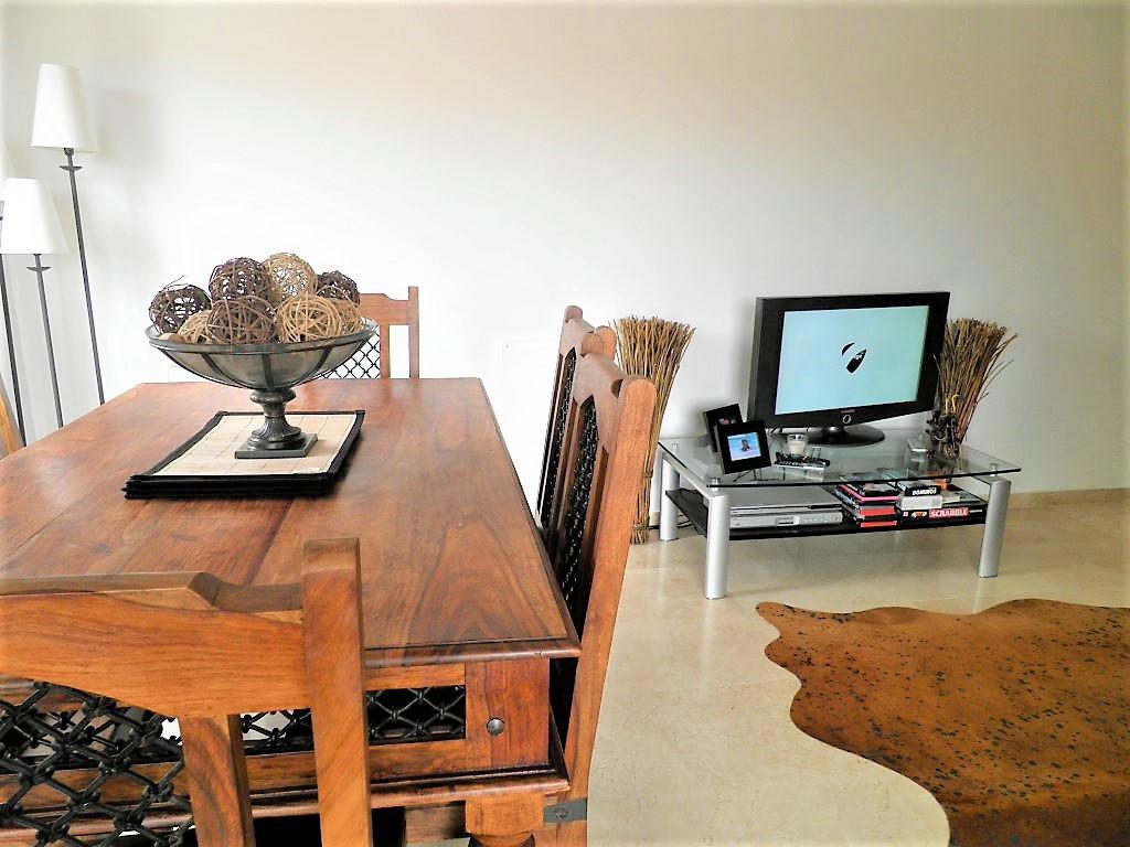 3 Bedroom Apartment for sale Riviera del Sol