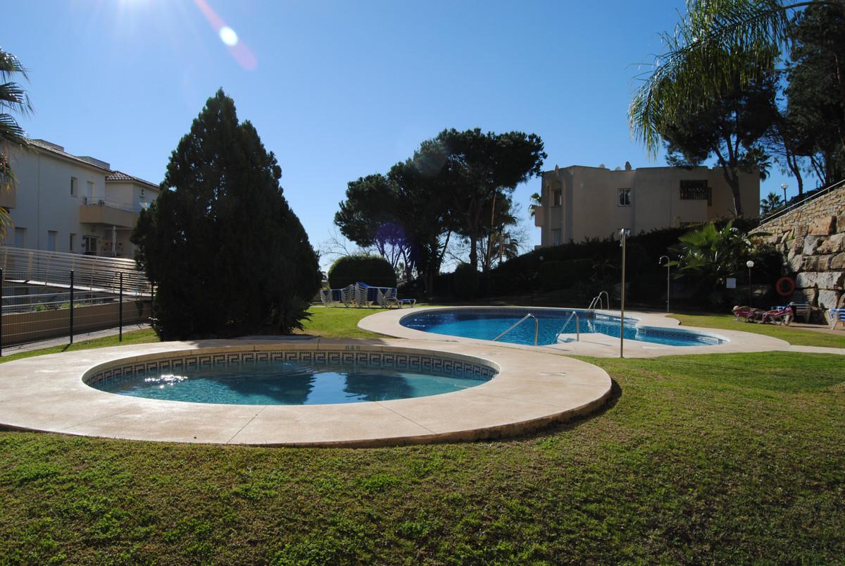 Квартира - Riviera Del Sol