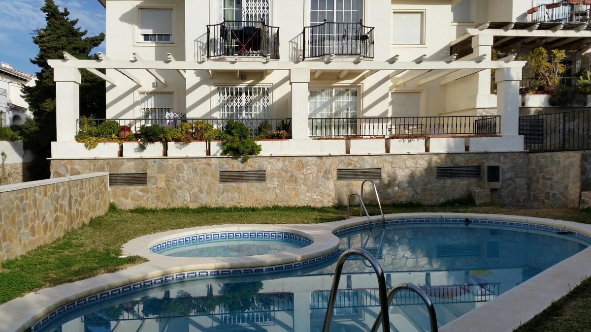 R3208009: Apartment for sale in Riviera del Sol