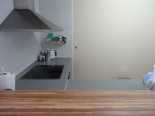 Apartamento con 2 Dormitorios en Venta Istán