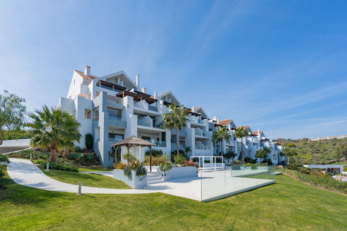 AMAZING OPORTUNITY! Spectacular corner duplex apartment with uninterrupted panoramic views to the go,Spain