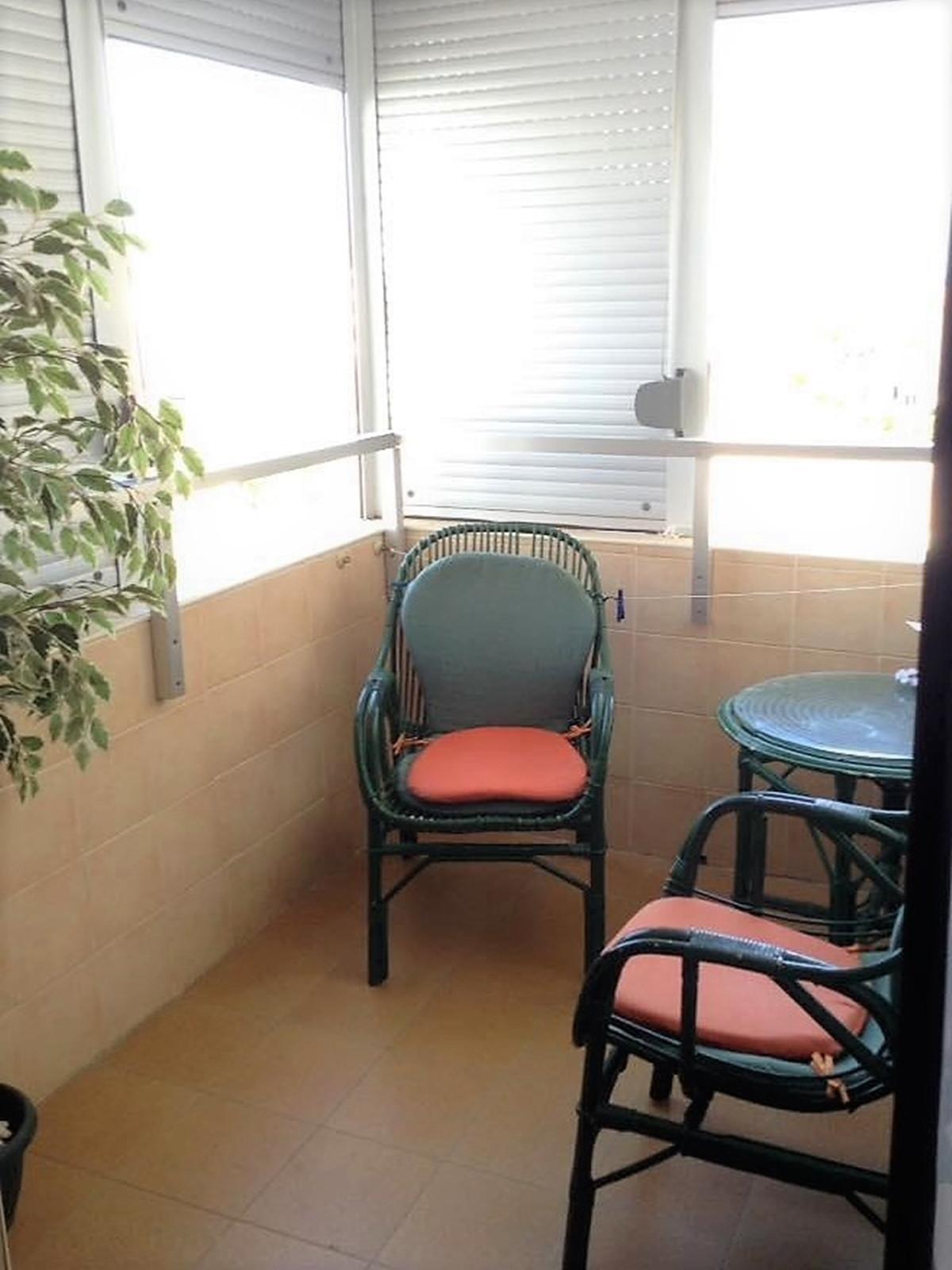0 Bedroom Middle Floor Studio For Sale El Faro