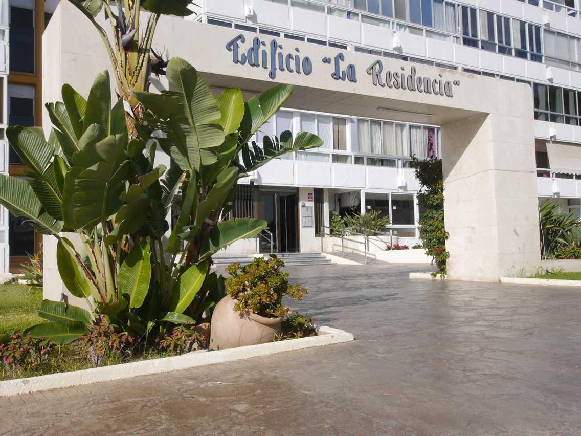 Apartamento en Venta en Costabella