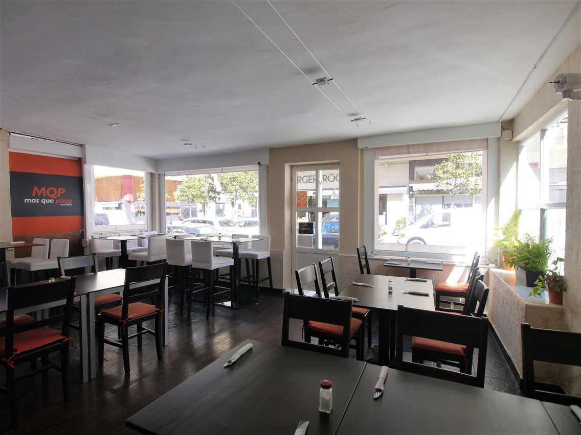 Commercial, Restaurant  for sale    en Marbella