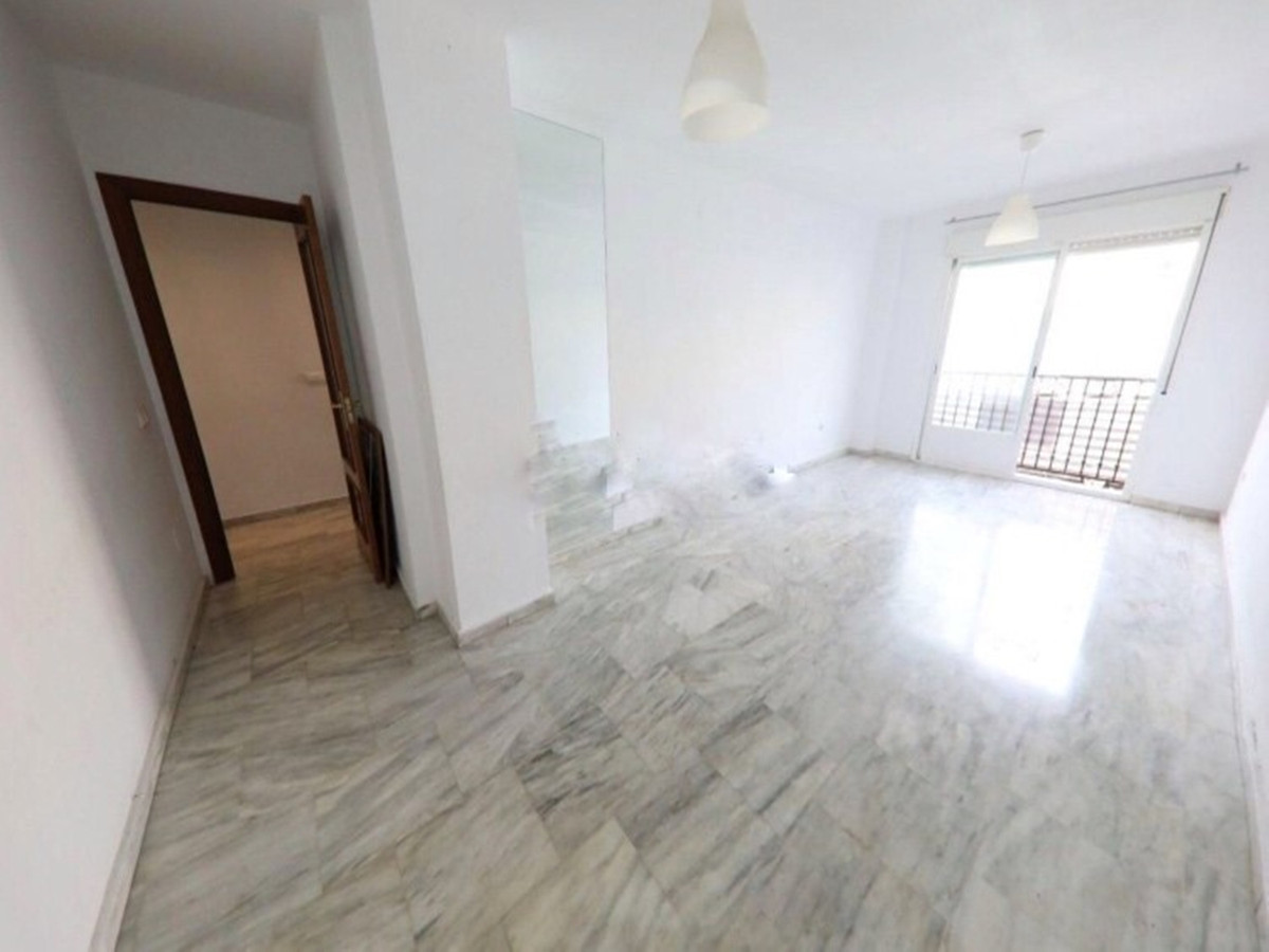 Spectacular apartment with sea views and walking distance to the beach. The apartment is located abo,Spain
