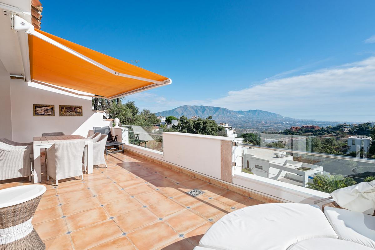 Apartamento  Ático en venta   en La Mairena