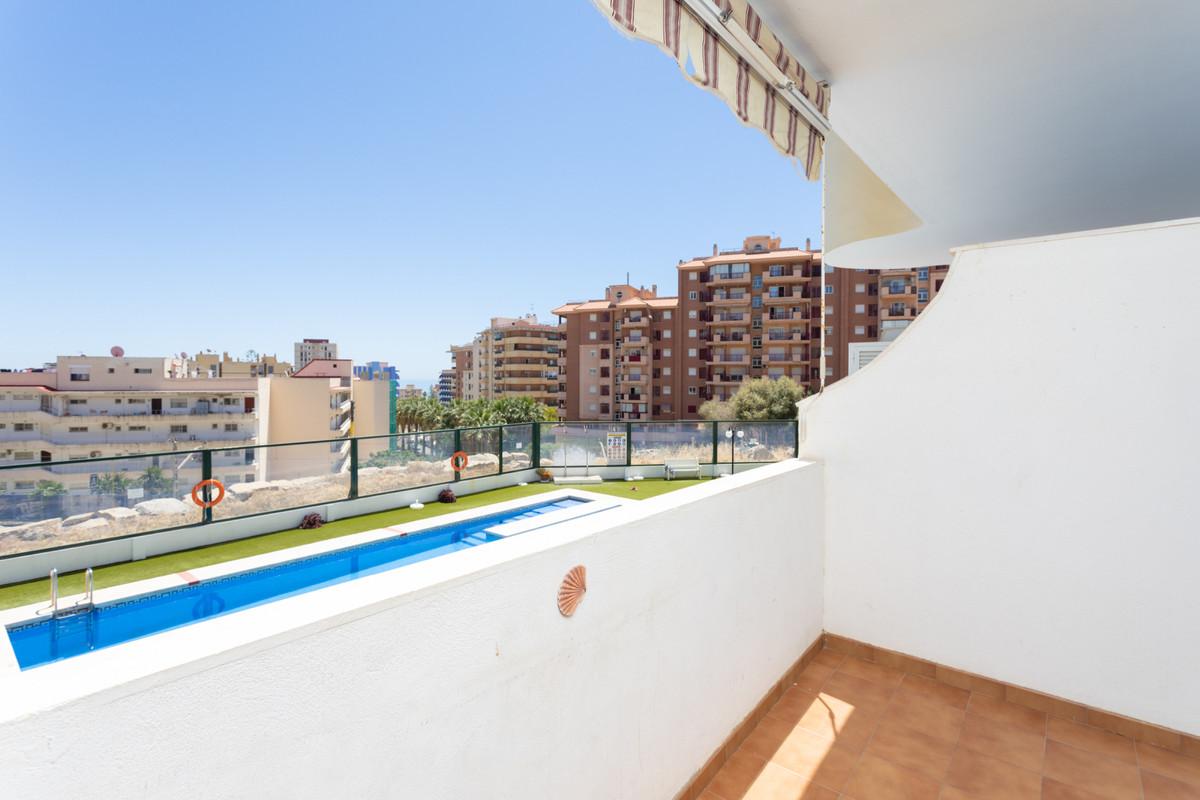 Apartamento 1 Dormitorios en Venta Torreblanca