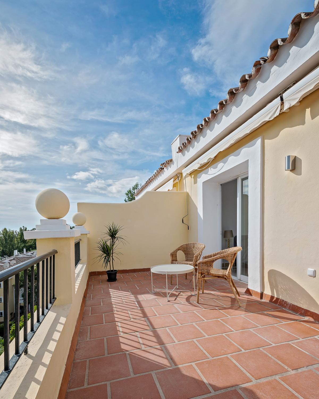 3 bedroom apartment for sale la quinta
