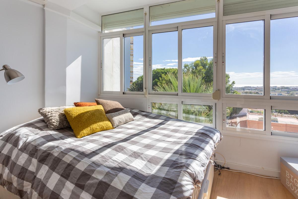 0 Dormitorio Ático Estudio En Venta Nueva Andalucía