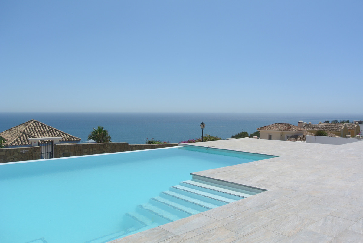 R3500551 Villa Manilva, Málaga, Costa del Sol