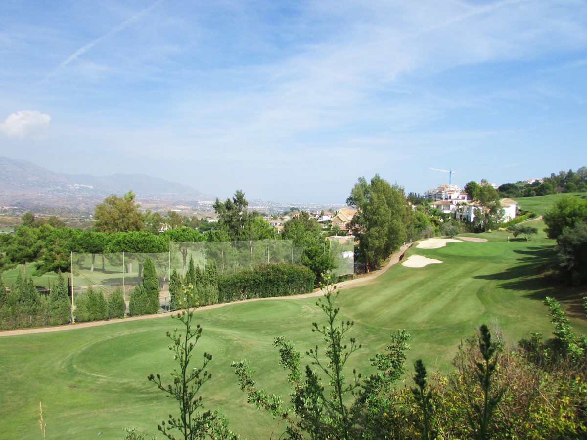 Townhouse - La Cala Golf