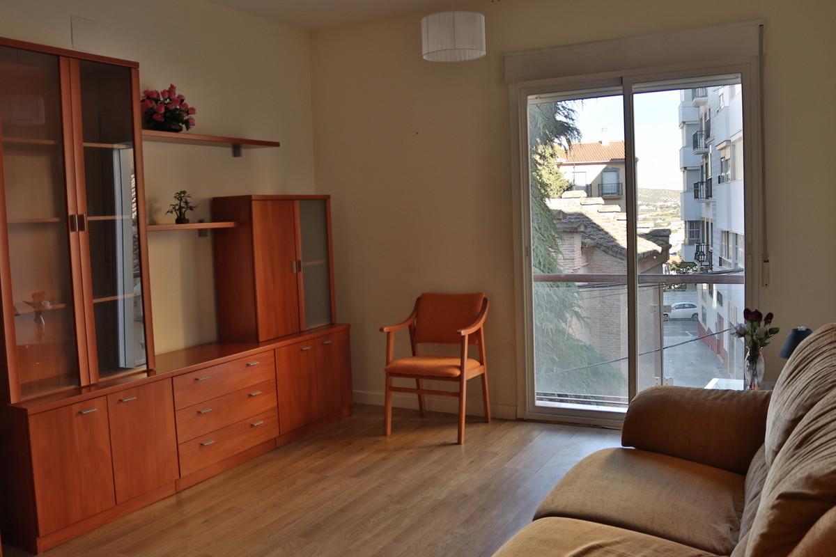 Apartment - Loja