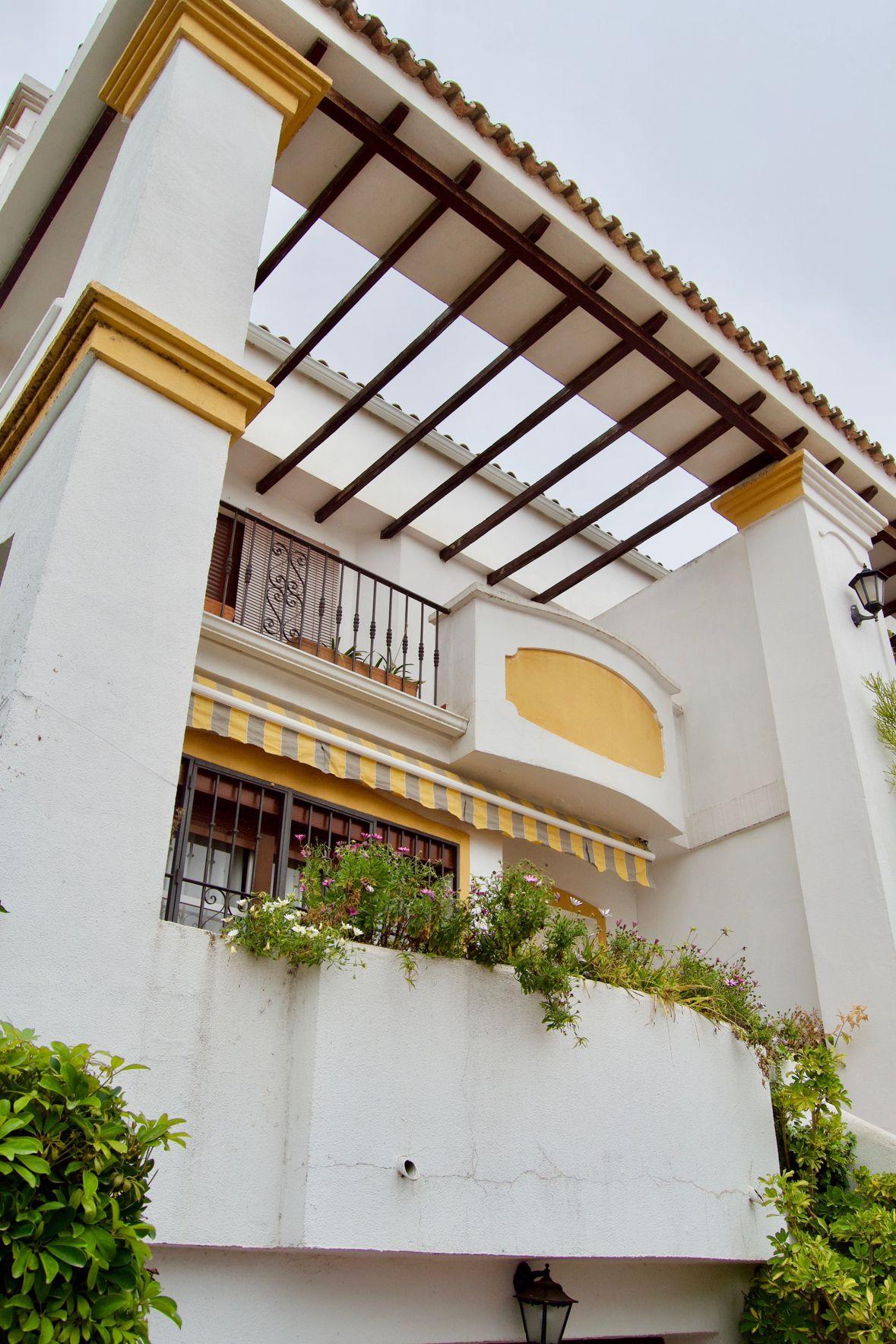 Townhouse - Alhaurín De La Torre