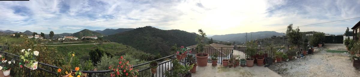 Villa - Trapiche