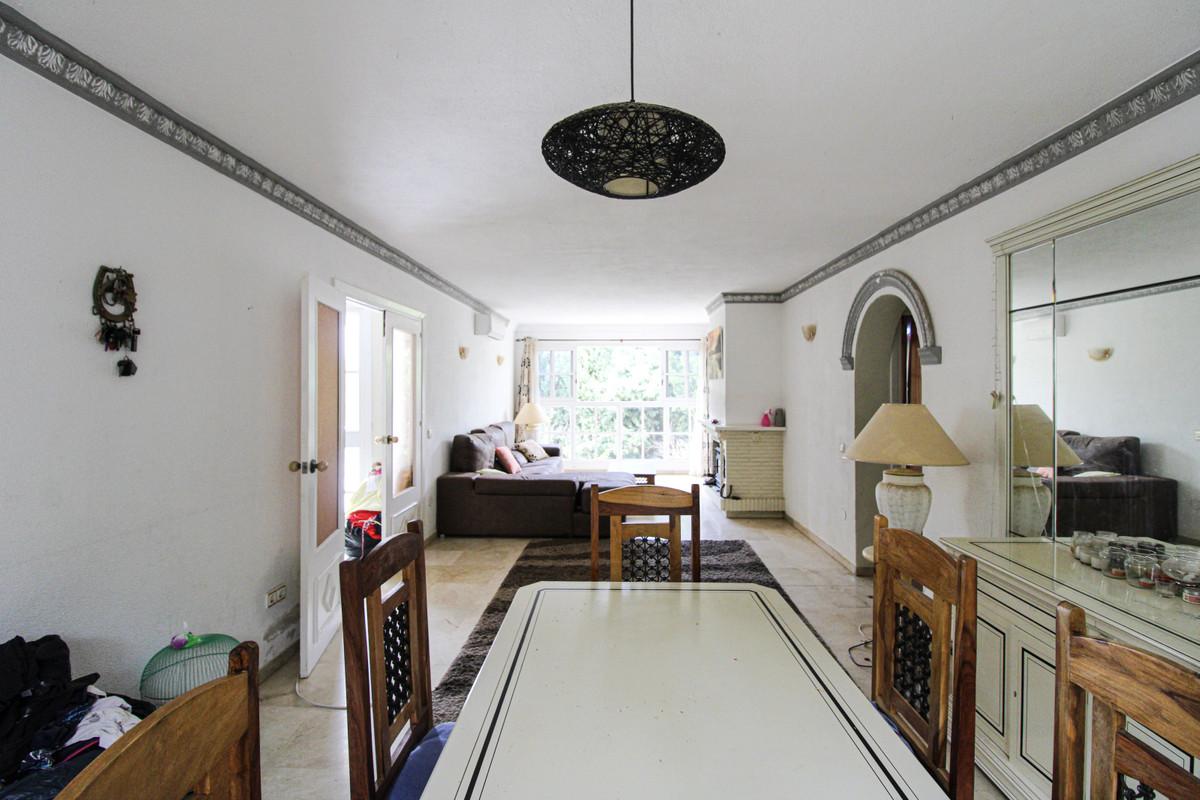 Villa Detached Campo Mijas Málaga Costa del Sol R3750157 9