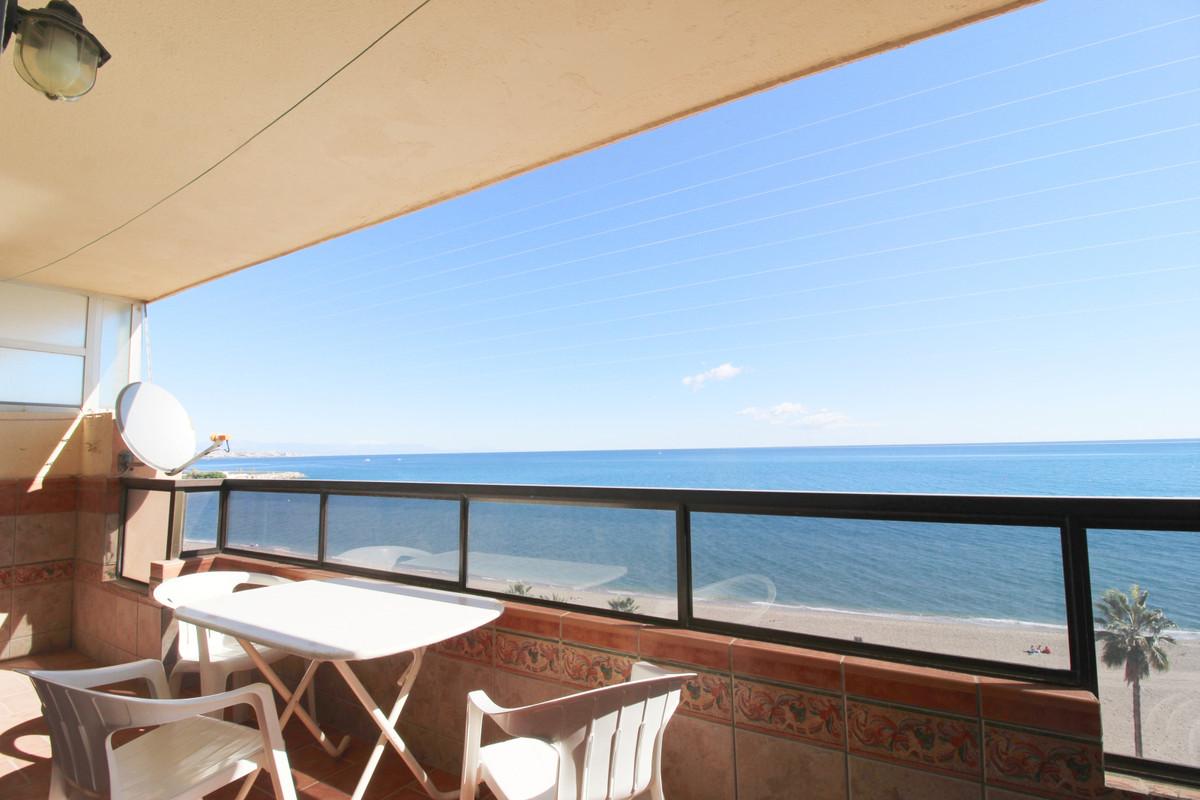 Apartment M Spain