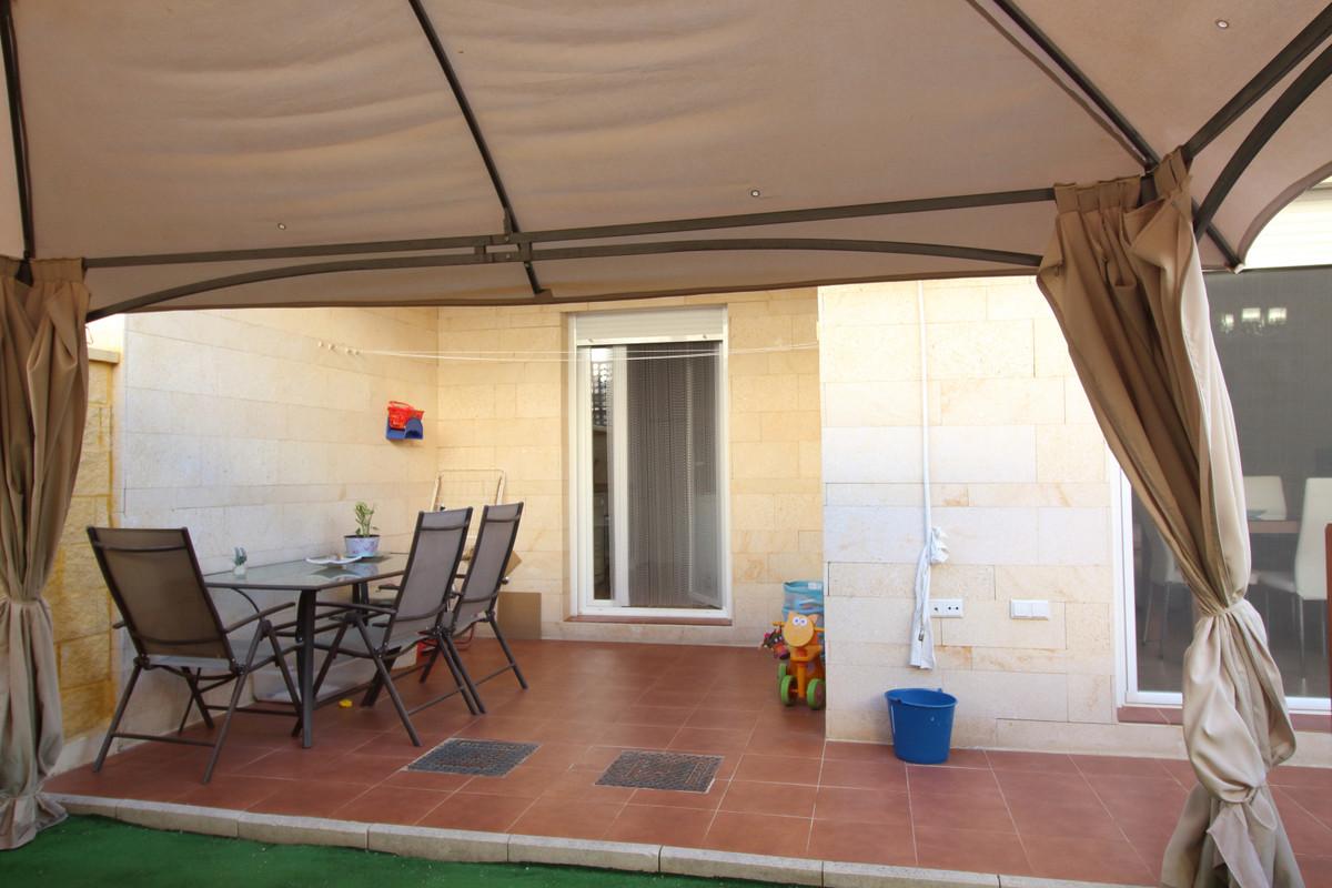 R3483655 Townhouse Mijas, Málaga, Costa del Sol