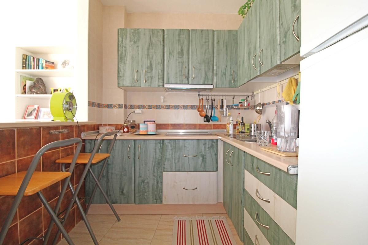 R3232342: Apartment for sale in Mijas Costa