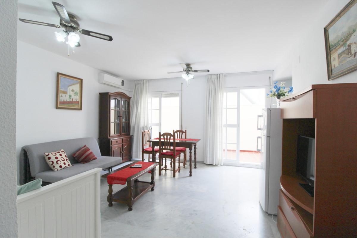 R3312205: Studio for sale in Fuengirola