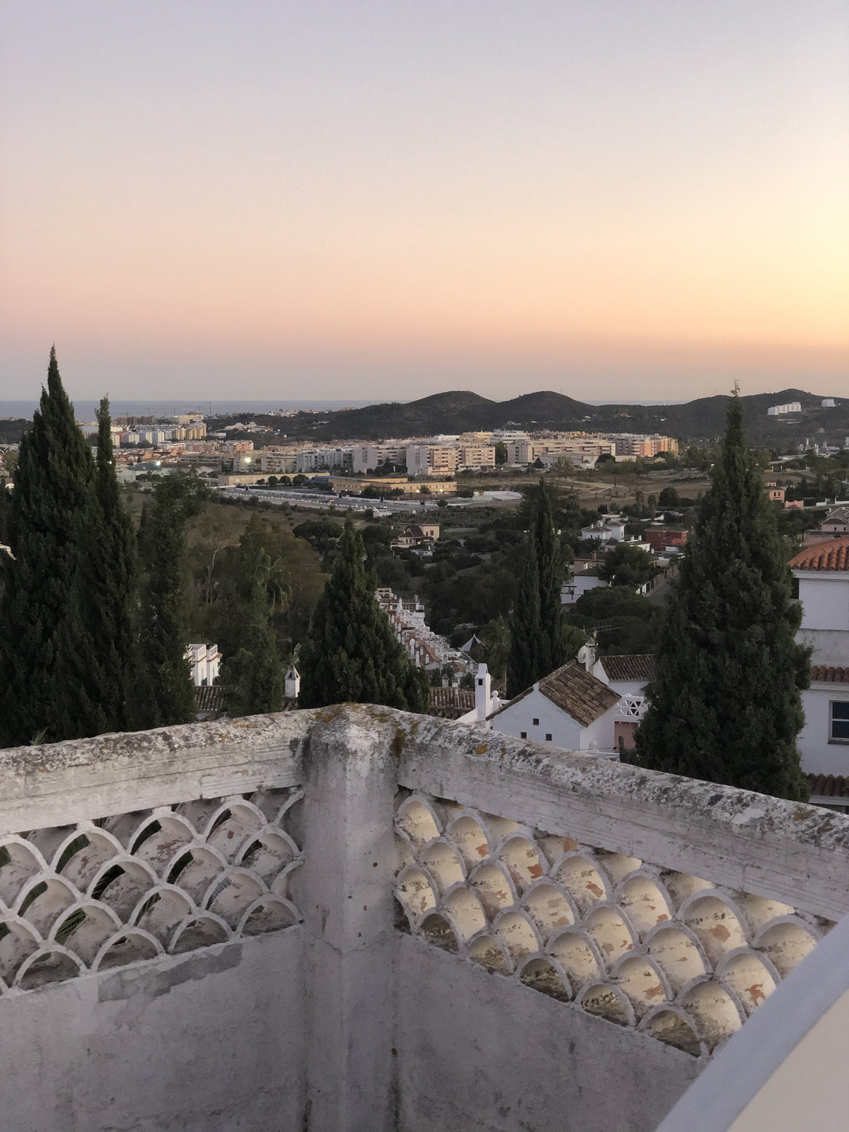 Mijas Field, Costa del Sol. 3 Bedrooms, 2 Bathrooms, Built 83 m & sup2 ;, Terrace 10 m & sup,Spain