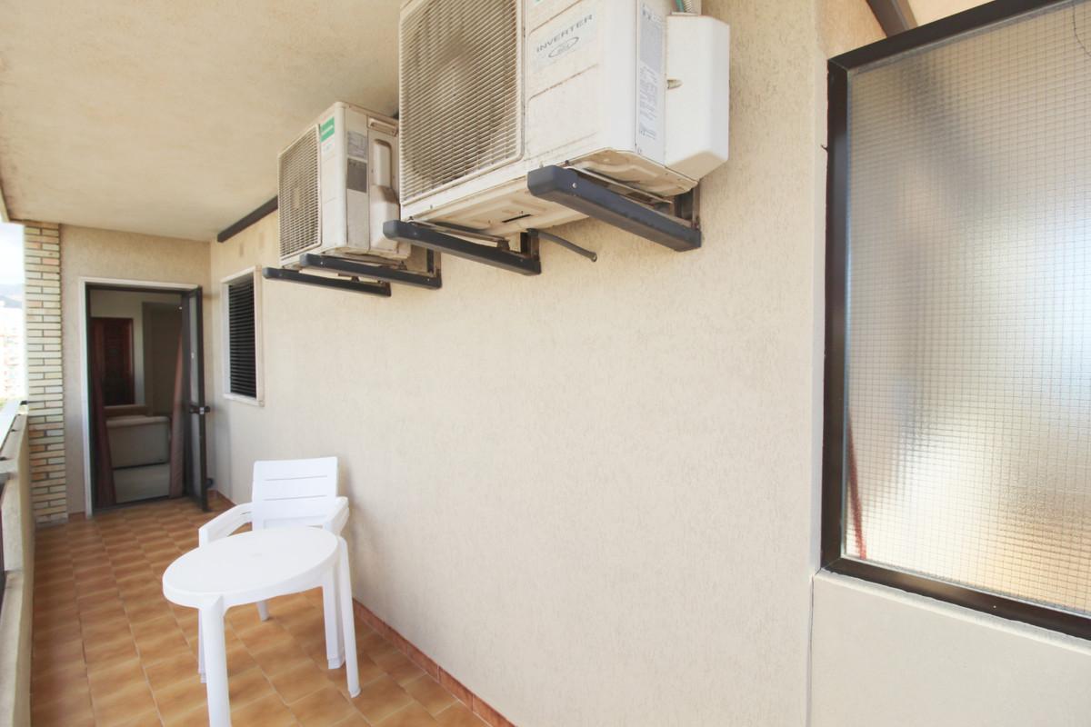 R3299863: Studio for sale in Los Boliches