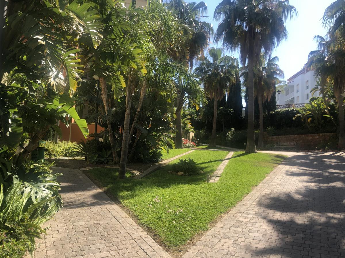 R3511783 Apartment Benalmadena, Málaga, Costa del Sol