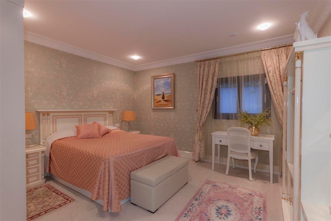 House en Marbella R2874281 11