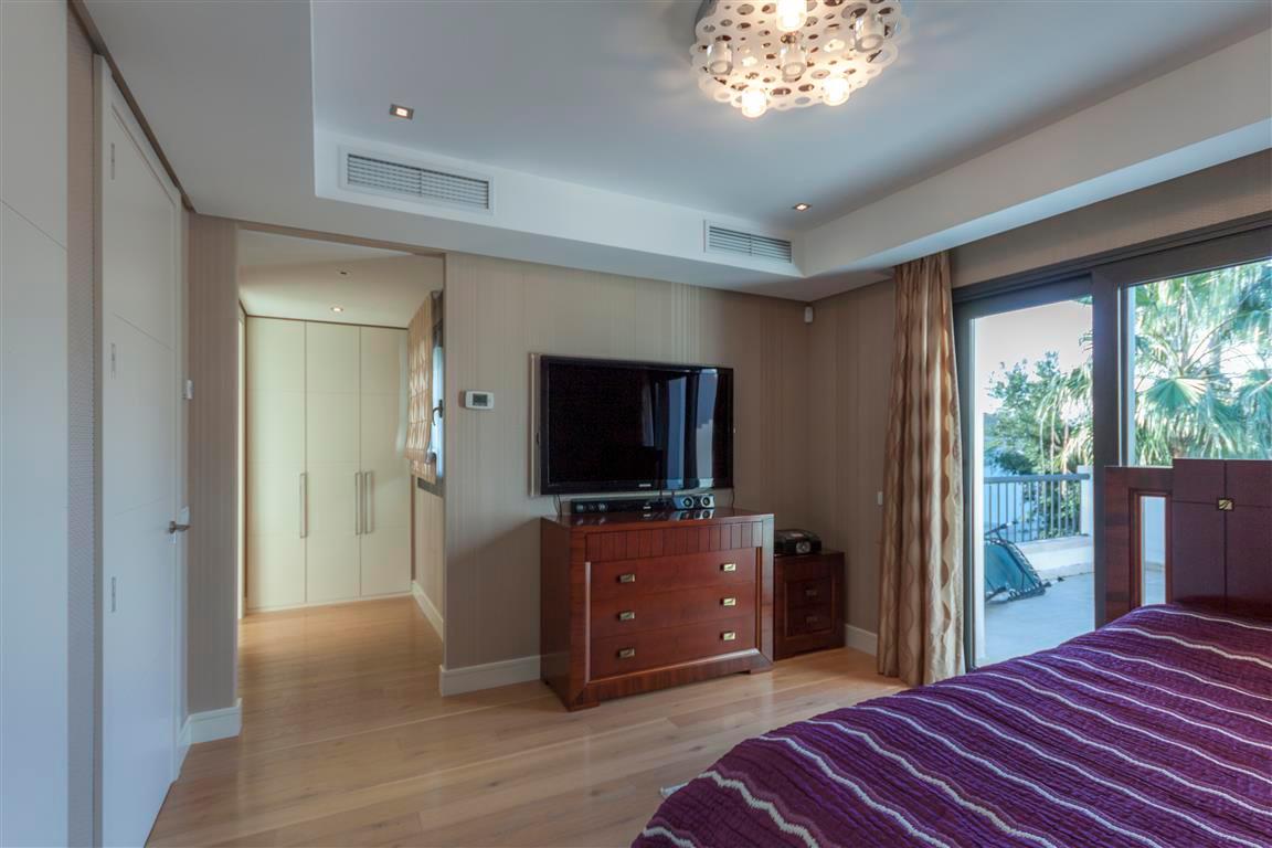 House en Marbella R2874281 15