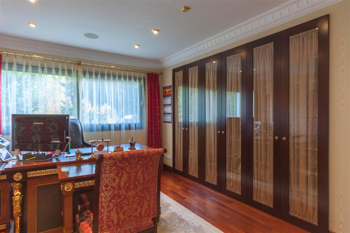 House en Marbella R2874281 18