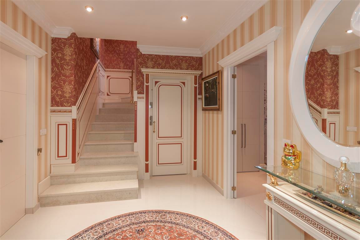 House en Marbella R2874281 2