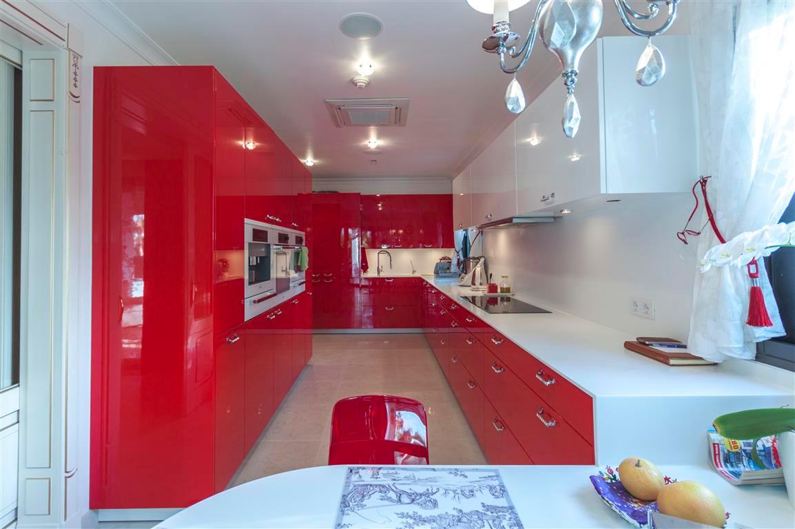 House en Marbella R2874281 20