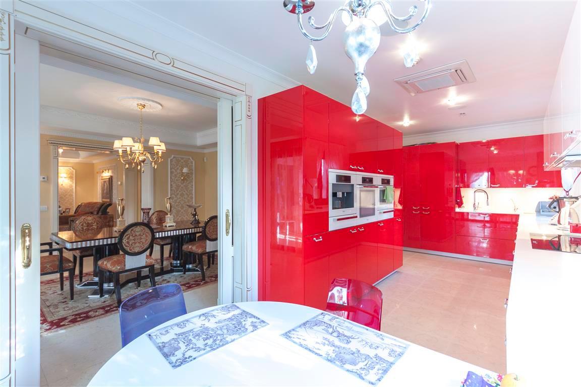 Hus in Marbella R2874281 21