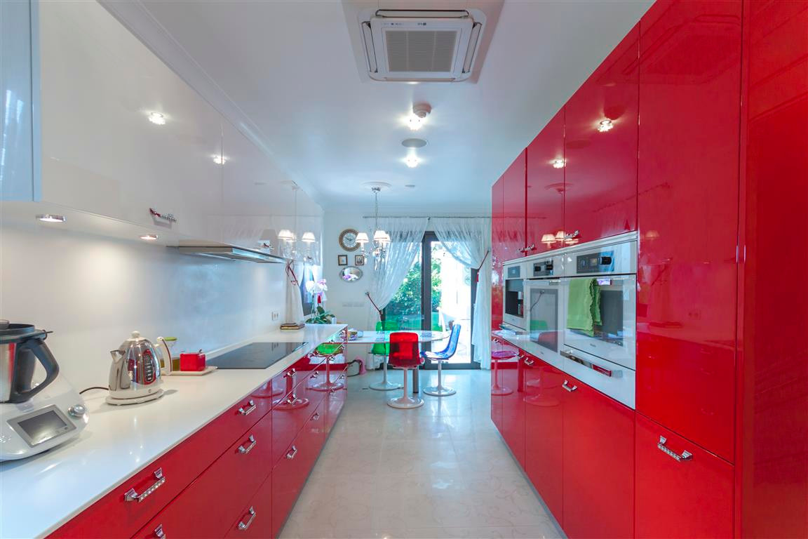 House in Marbella R2874281 22