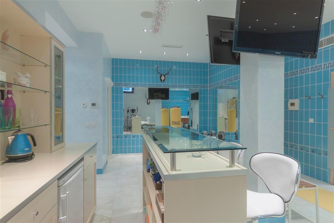 House en Marbella R2874281 24
